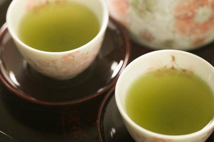 静岡 かめりあ 緑茶 夏 冷茶 運動会