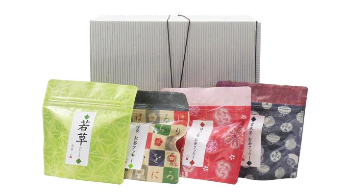 gift_13