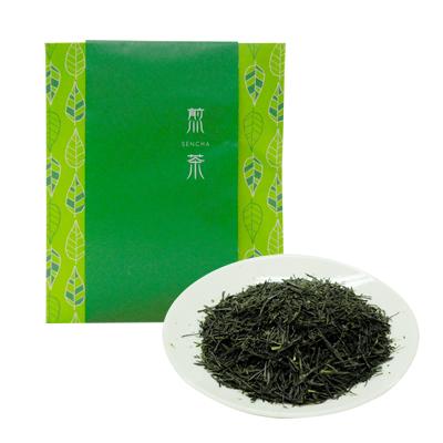プチギフト煎茶