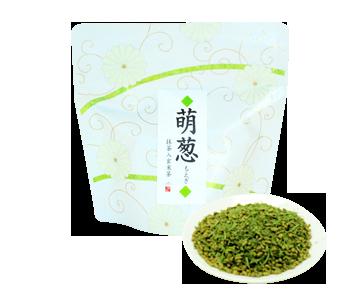冷茶_萌葱