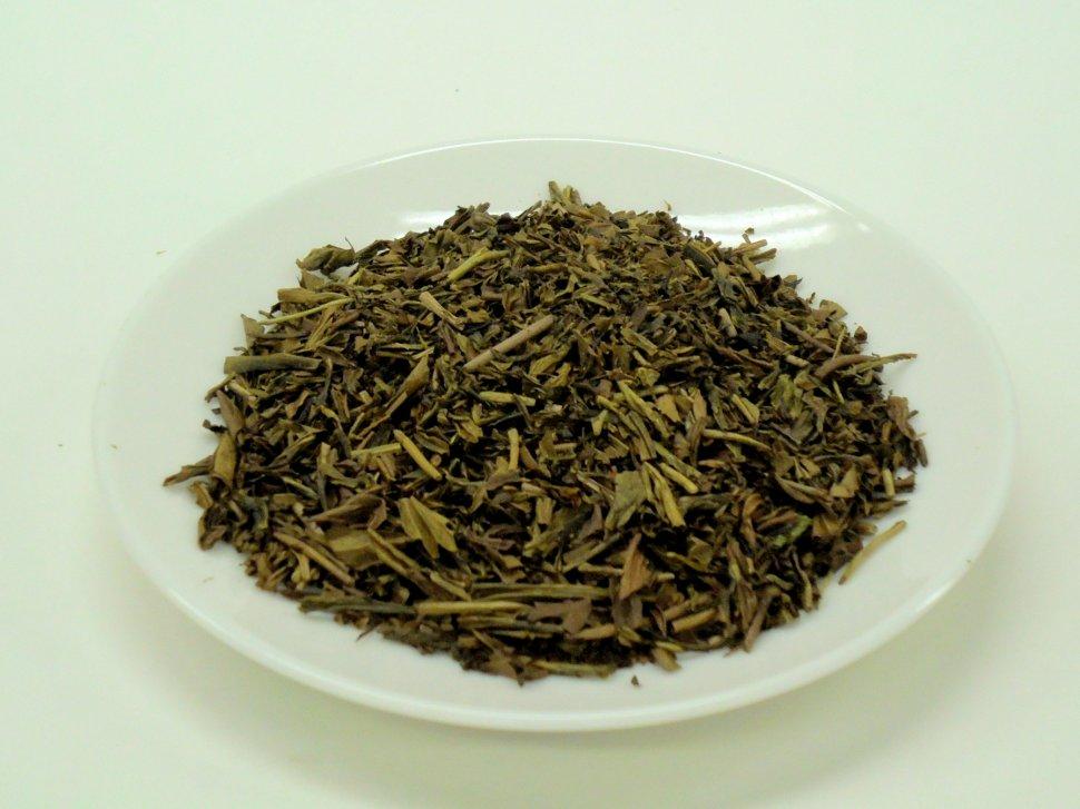 伽羅きゃら 茶葉