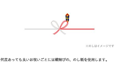 img_noshi_01