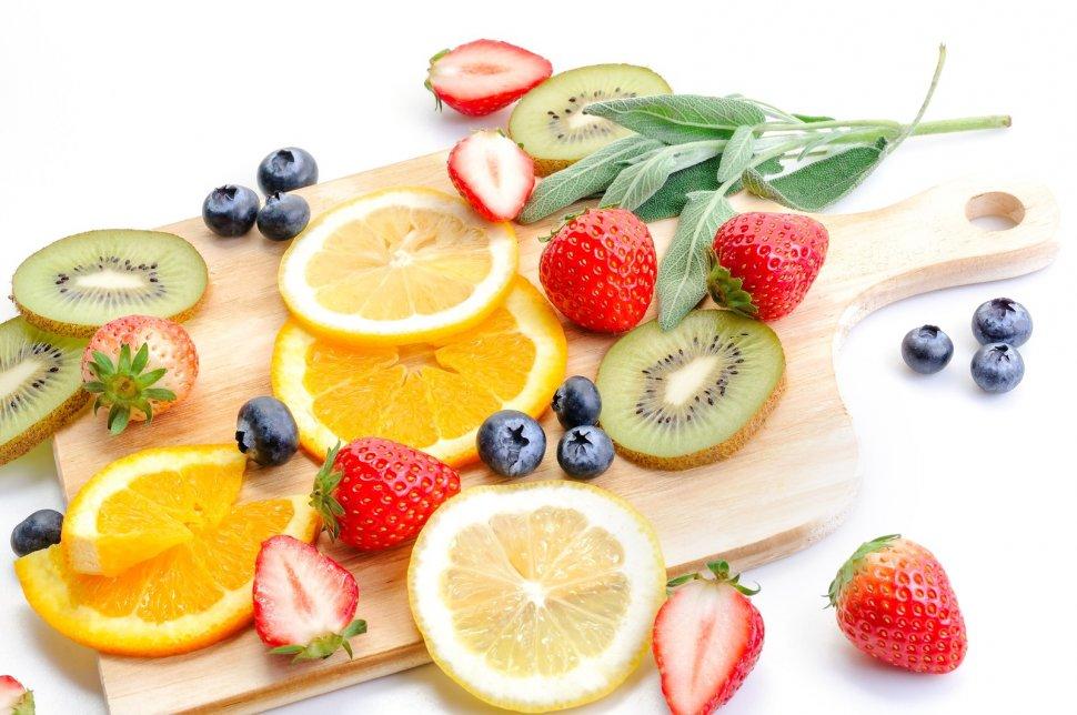 フルーツ 果物 かめりあ
