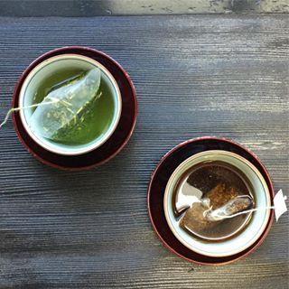 ティーバッグ 茶 お茶 ほうじ茶