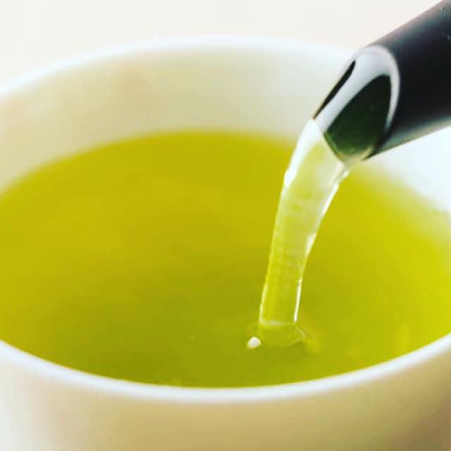 01.25お茶