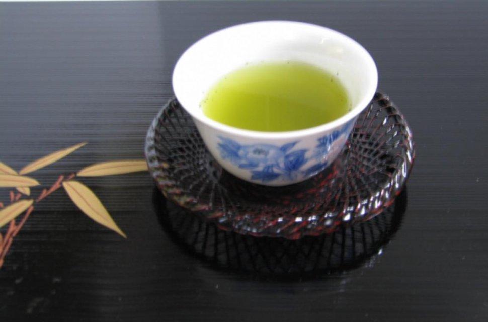 0210お茶