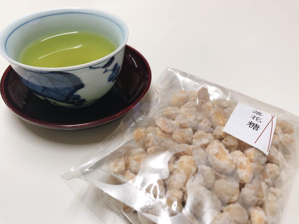 0214お菓子