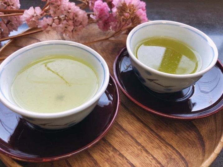0423お茶