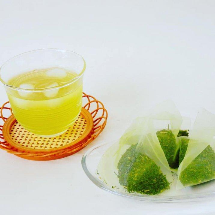 冷茶0607