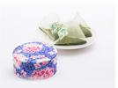 グラスグリーン_紫陽花缶