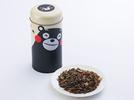 くまモンの健康茶
