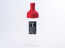 フィルターインボトル赤