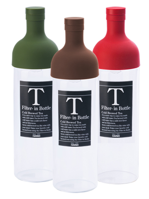 フィルターインボトル3種